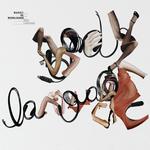 MANDY - Body Language (Funkagenda Remix) (Front Cover)