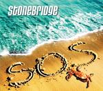 STONEBRIDGE - SOS (Front Cover)