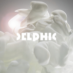 DELPHIC - Counterpoint (Front Cover)