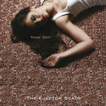 THE EJECTOR SEATS - Take Off (Front Cover)