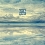 DP 6 - Magic (Front Cover)
