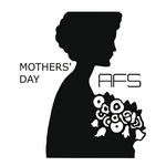 AFS - Mother's Day (Front Cover)