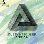 Dusty Needle EP