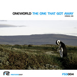 ONEWORLD - The One That Got Away (Front Cover)