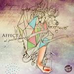 EL POCO MARO - Affect (Front Cover)