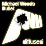 WOODS, Michael - Bullet (Front Cover)