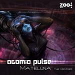 Mateluna (The remixes)