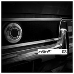 Mustang EP