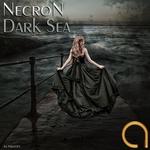 NECRON - Dark Sea (Front Cover)
