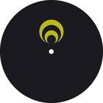 SKUDGE - First Observation EP (Front Cover)