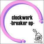 Breaker EP