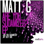 Are You Sudamized EP