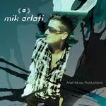 ARLATI, Mik - Arlati (Front Cover)