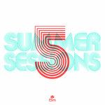 Om Summer Sessions Vol 5 (unmixed tracks)