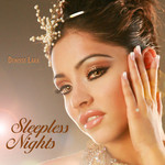 LARA, Denisse - Sleepless Night (Front Cover)