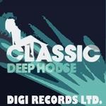 DIGI - Classic Deep (Front Cover)