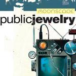 Public Jewelry