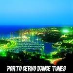VARIOUS - Porto Cervo Dance Tunes (Front Cover)