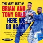 The Very Best Of Brian & Tony Gold