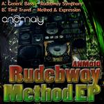 Rudebwoy Method EP
