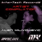 ITR Artist Compilation