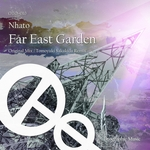 NHATO - Far East Garden (Front Cover)