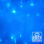 SHUON - Illumination (Front Cover)