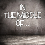In The Middle Of