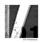 It's Arkitextura