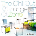VARIOUS - The Chill Out & Lounge Zone Vol 1 (Front Cover)