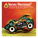 VARIOUS - Verve Remixed 3 (Front Cover)