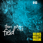 NAGY, Thom - Fields (Front Cover)