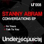 Conversations EP