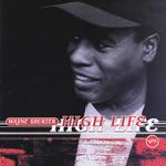 WAYNE SHORTER - High Life (Front Cover)