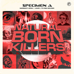 Natural Born Killers EP