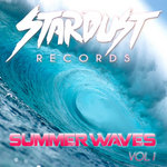 Summer Waves Vol 1