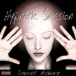 ASBURY, Darrel - Hypnotic Session (Front Cover)