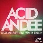 Acid Andee EP