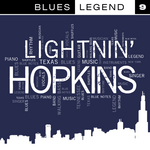 Blues Legend Vol 9