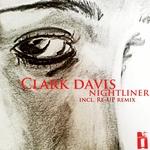 DAVIS, Clark - Nightliner (Front Cover)