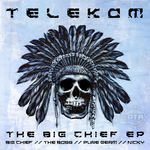 The Big Chief EP