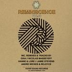Reminiscence Volume 02
