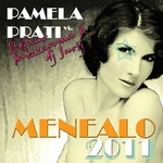 Menealo 2011