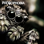 VARIOUS - Phobophobia (Front Cover)