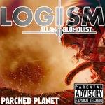 Parched Planet
