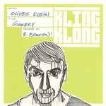 KLEIN, Oliver - Gallery (Front Cover)