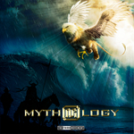 OMI - Mythology (Front Cover)