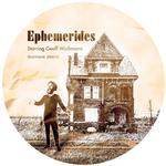 Ephemerides EP