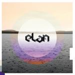 ELAN - Alligator Snaps EP (Front Cover)