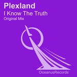 PLEXLAND - I Know The Truth (Front Cover)